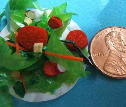 miniature_salad-1