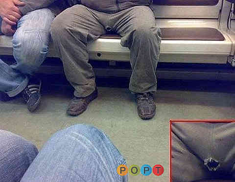 people-of-public-transit