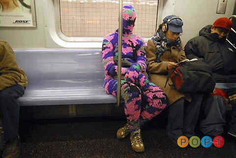 people-of-public-transit2