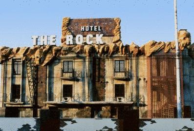 therocklovehotel