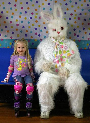 drunk-bunny