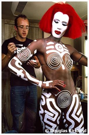 Keith Haring Keith-haring-gallery-19