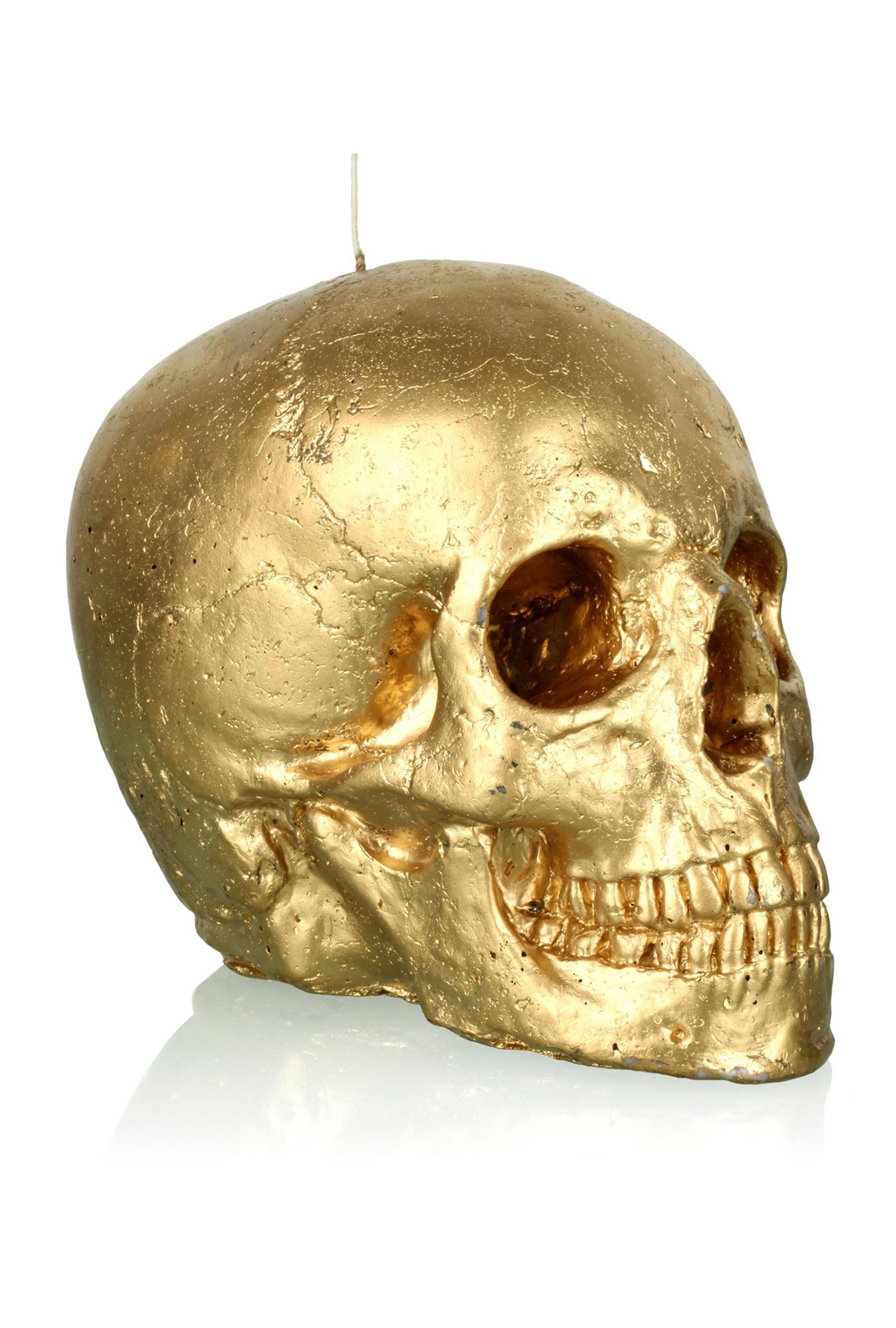 skulls cakehead loves evil. Black Bedroom Furniture Sets. Home Design Ideas