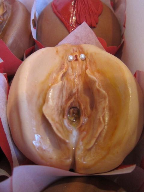 fotokonkurs-miss-vagina