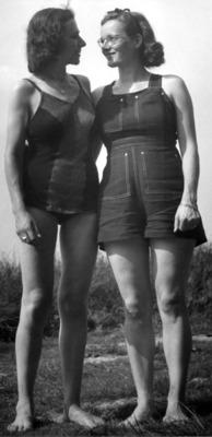 Tumblr fat lesbians