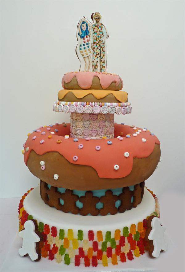 katy cakes