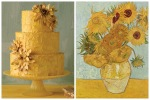 Wedding+Cakes+inspired+by+Art3
