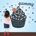 cupcake-chalkboard-hires-install_1-1