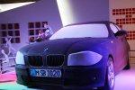 chocolate_BMW