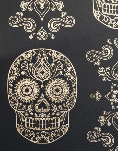 EEvans_Skull_Wallpaper_sample