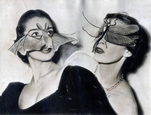 Masks-I-620x474