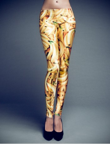 trash-banana-leggings