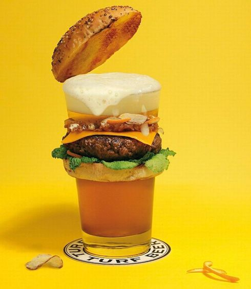 Fat-Furious-Burger